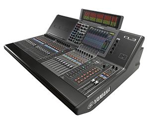 lmc audio systems ltd digital mixers. Black Bedroom Furniture Sets. Home Design Ideas